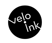 VeloInk Coupons