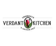 Verdant Kitchen Coupons