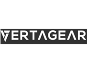 Vertagear Coupon Codes