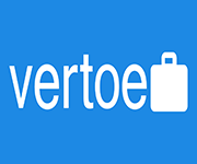 Vertoe Coupon Codes