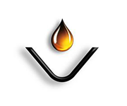 Vesl Oils Coupons