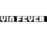 Via Fever Coupons