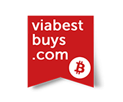 ViaBestBuy Coupons