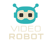 Video Robot Discount Codes