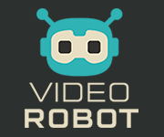 VideoRobot Agency Coupons