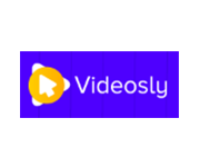 Videosly Coupons