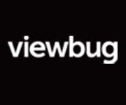 Viewbug Discount Codes