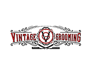 Vintage Grooming Co Coupons