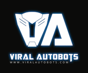 Viral Autobots Coupons