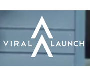 Viral Launch Coupon Codes