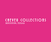 Cheveu Collections Coupons