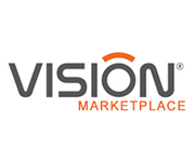 Vision Marketplace Coupons Codes