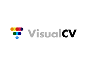 VisualCV Promo Codes