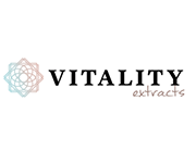Vitality Extracts Coupon Codes