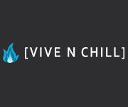 Vive n Chill Coupon Codes