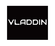 Vladdinvapor Coupons
