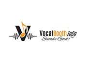 Vocal Booth To Go Coupons