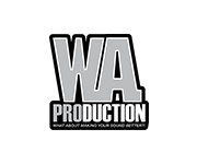 W A Production Coupons