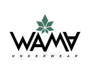 WAMA Underwear Coupons