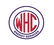WHC.ca Coupons