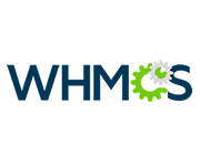 WHMCS Documentation Coupons