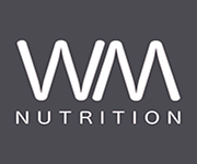 WM Nutrition System Coupon Codes