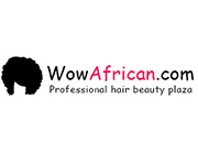 WOWAfrican Coupon Codes