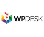 WP Desk Coupons