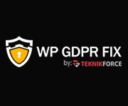 WP GDPR Fix Coupons