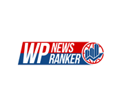 WP News Ranker Coupons