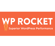 WP Rocket Coupons
