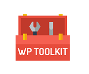 WP ToolKit Discount Code