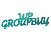 WPGroupbuy Coupons