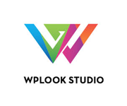 WPLook Coupons