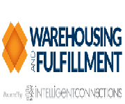 Warehousing and Fulfillment Coupons