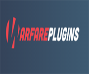 Warfare Plugins Coupons