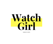 Watch Girl Coupons