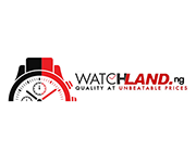 WatchLand NG Coupons