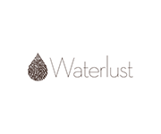 Waterlust Coupons