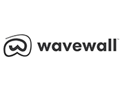 WaveWall Discount Codes