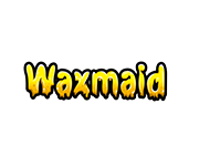 Waxmaid Discount Code