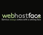 Webhostface Coupons