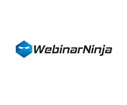 Webinar Ninja Coupon Codes