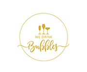 Wedrink Bubbles Coupons