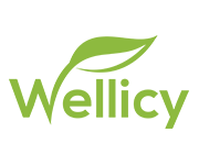 Wellicy Discount Codes