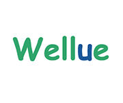 Wellue Health Coupons
