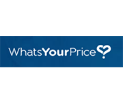 WhatsYourPrice Promo Codes