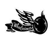 Wheelscience Coupons