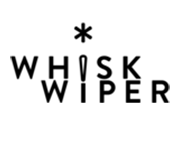 Whisk Wiper Discount Codes