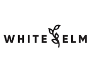 White Elm Coupons